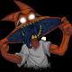 аватар: lowolf
