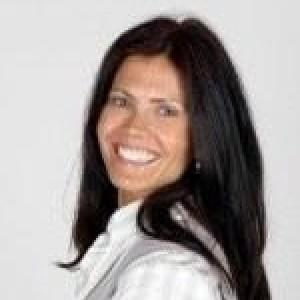 Profile picture for Freda Mooncotch