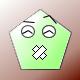 http://www.onoedu.com/bbs/home.php?mod=space&uid=55179