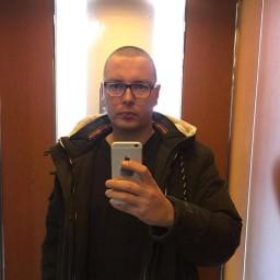 goszowski