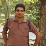 Kumaran Kanniappan