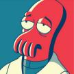 Doctor Redd