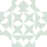 Group logo of Lake City California (United States)