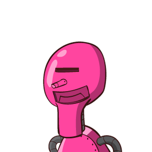 Cubeclip profile picture
