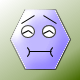 Thorsten Klatt Contact options for registered users 's Avatar (by Gravatar)