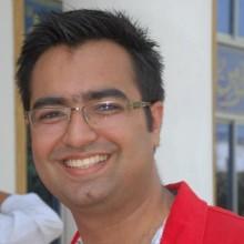 Hannan Ali Kasana