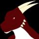 Avatar for user nova_fang