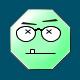 logox kullanıcısının resmi