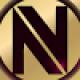 theSWBFman's avatar