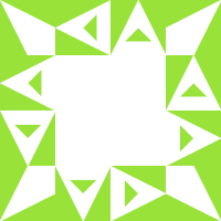 Group logo of Lumpkin Georgia (United States)