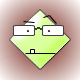 Аватар пользователя RusL@n