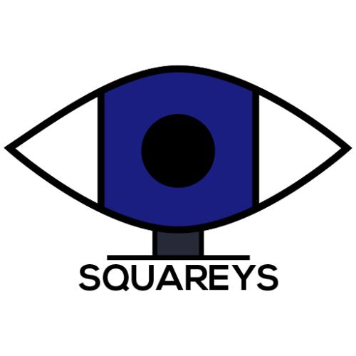 Squareys profile picture