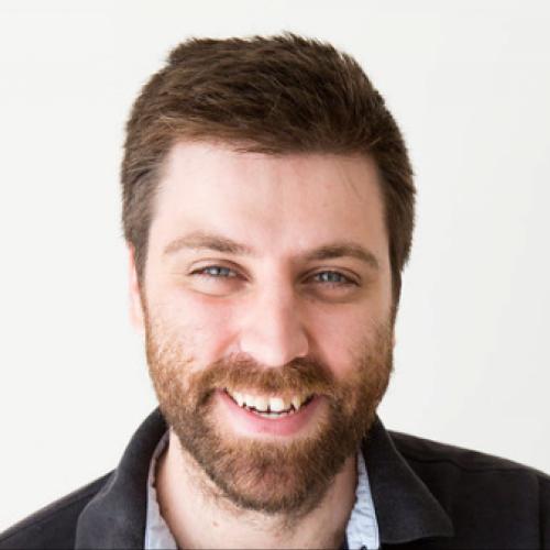 markom profile picture