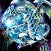Terminater's avatar