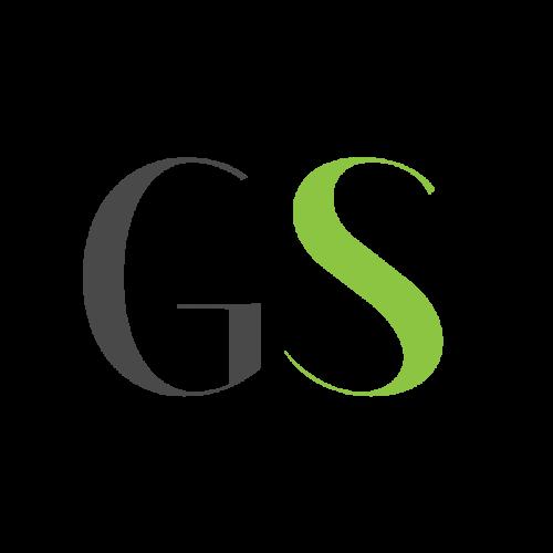 SkuzArts profile picture