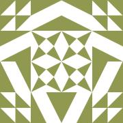Fca092a08aff473ffbfd2cccdc47731c?s=180&d=identicon