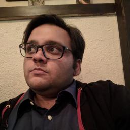 Aditya Kane