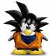 Pr4mius's avatar