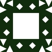 Fca5fadd0be1f36688bd94d43ece7529?s=180&d=identicon
