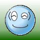 Аватар пользователя booboo