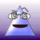 Avatar de ega_razielxr900