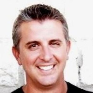 Profile picture for Bryan Ritchie