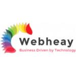 webheaycouk