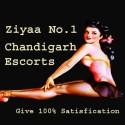 ziyaa0077's Photo