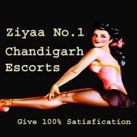 Ziyaa Khan