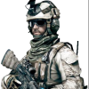 Battlefield 1 Beta Aimbot,... - last post by Nepturi0n