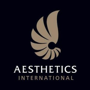 Profile picture of Aesthetics International