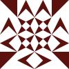 Το avatar του χρήστη Porto Leone