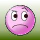 L'avatar di retrovertigo