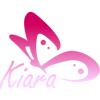 KiaraLeBlog