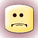 affiliate link cloaking plugin