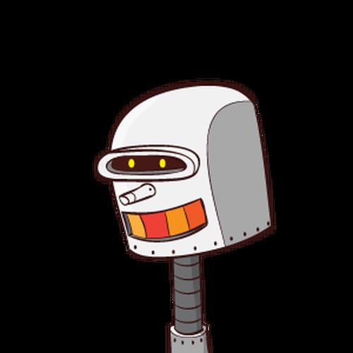 majorsquad profile picture
