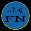 [Android Wear] thread ufficiale - ultimo messaggio di fabioitalia1995