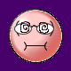 Portret użytkownika mario92