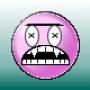 Escalade - ait Kullanıcı Resmi (Avatar)