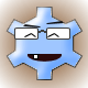 Jymoz's Avatar, Join Date: Aug 2011
