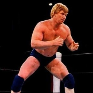 Profile picture for Bob Backlund