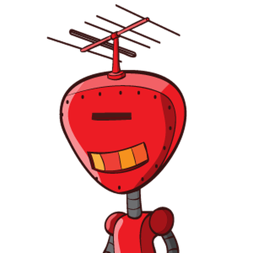shuffler2000 profile picture