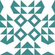 Fcff52bd203467bb0a7b342c08e5eef6?s=180&d=identicon