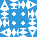 joenmr's gravatar image