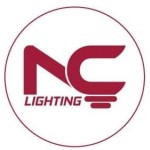 Profile picture of Nc Lighting