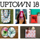 beuptown
