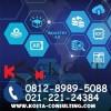 ERP Indonesia