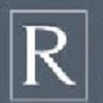rorypendergast