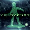 Cm12 Ota Updates? - last post by xXToYeDXx