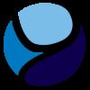 FTP w Windowsie 2012 - ostatni post przez Jarosław Szmańda
